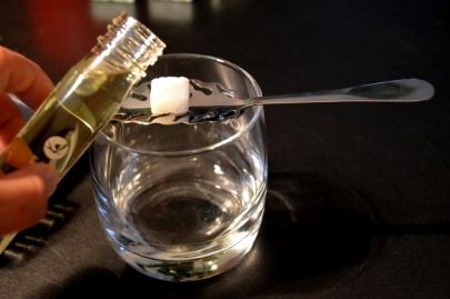 absinthe (9)