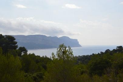 calanques_cassis (14)