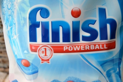 finish (4)