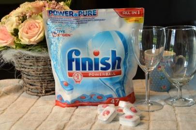 finish (8)