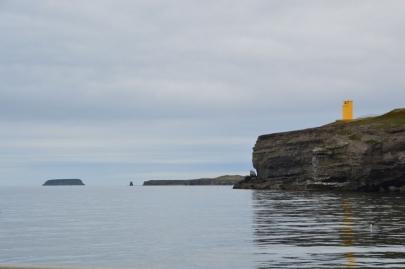 husavik-baleines (13)
