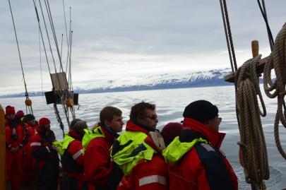 husavik-baleines (22)