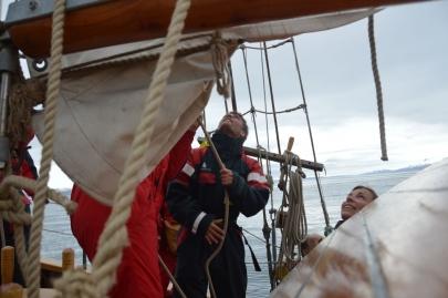husavik-baleines (79)