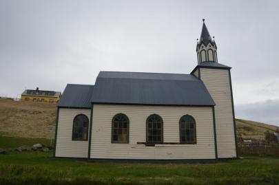 reykjavikakureyru (103)