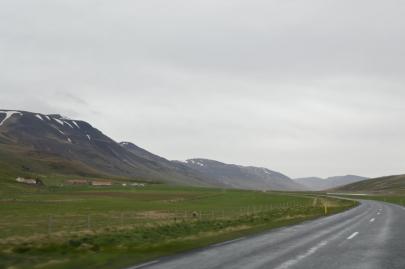 reykjavikakureyru (110)