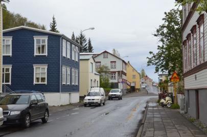 reykjavikakureyru (151)
