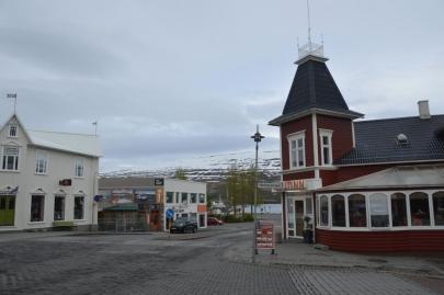 reykjavikakureyru (163)