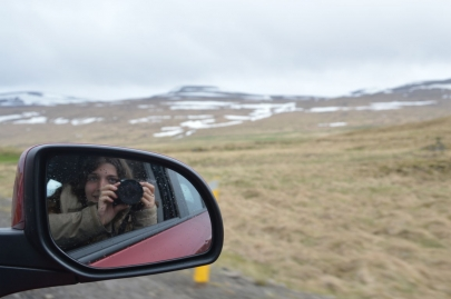 reykjavikakureyru (75)