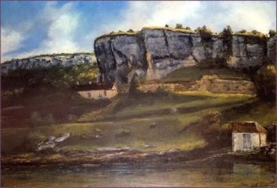 Courbet-Paysage-de-la-Region-Ornans