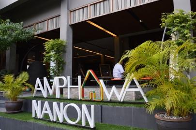 amphawa (9)