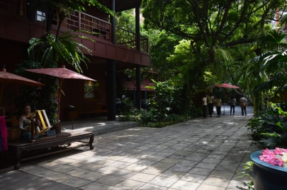 bangkokv2 (2)