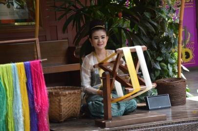 bangkokv2 (7)