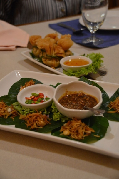 bangkokv2 (93)