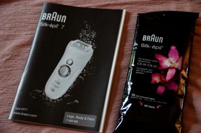 braun-silk-epil-7 (18)