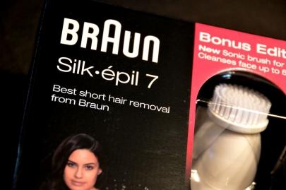 braun-silk-epil-7 (20)