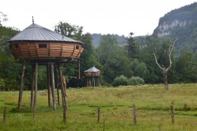 cabanes_franchecomte (3)
