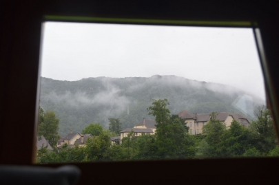 cabanes_franchecomte (91)