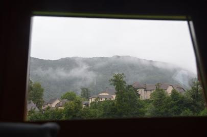 cabanes_franchecomte (91)