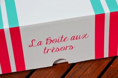 charlie-jasmin-box-été (3)