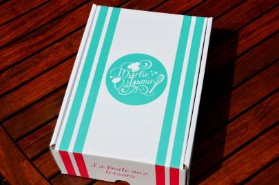 charlie-jasmin-box-été (1)