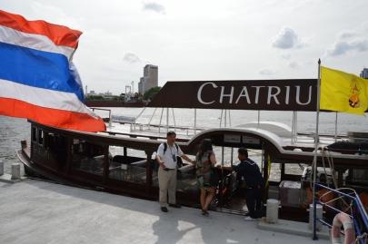 chatrium (41)