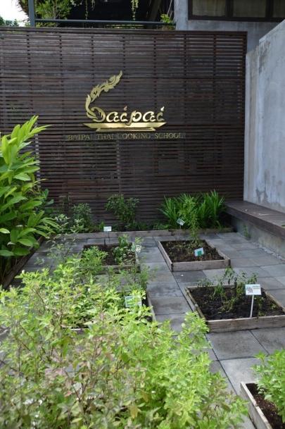 cooking-class-bangkok (10)