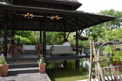 cooking-class-bangkok (13)