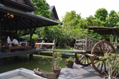 cooking-class-bangkok (16)