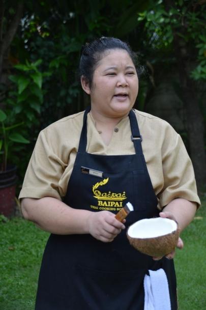 cooking-class-bangkok (18)