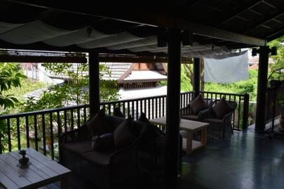 cooking-class-bangkok (2)