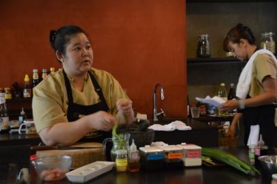 cooking-class-bangkok (22)