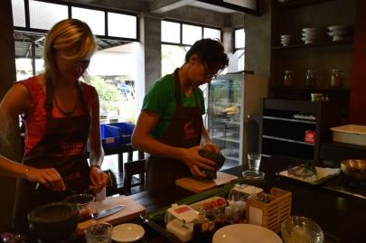 cooking-class-bangkok (23)