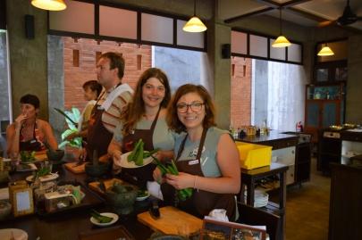 cooking-class-bangkok (26)