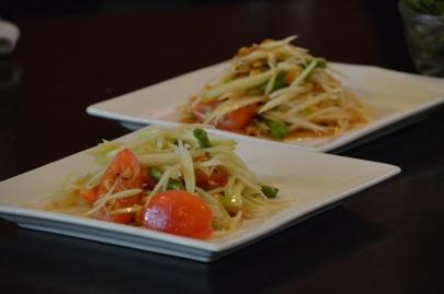 cooking-class-bangkok (27)