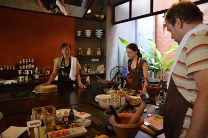 cooking-class-bangkok (29)
