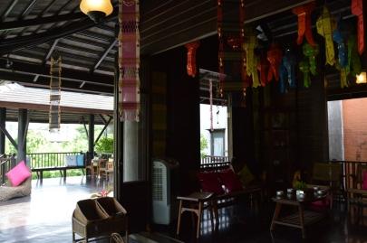 cooking-class-bangkok (3)