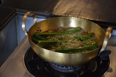 cooking-class-bangkok (30)