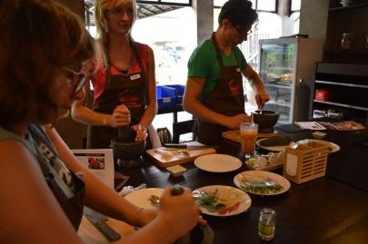 cooking-class-bangkok (36)