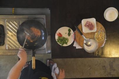 cooking-class-bangkok (38)