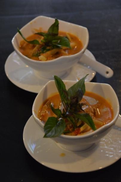 cooking-class-bangkok (39)