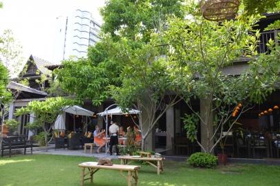 cooking-class-bangkok (4)