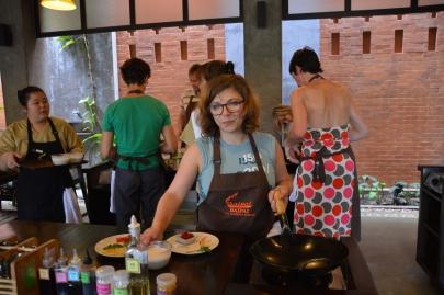 cooking-class-bangkok (40)