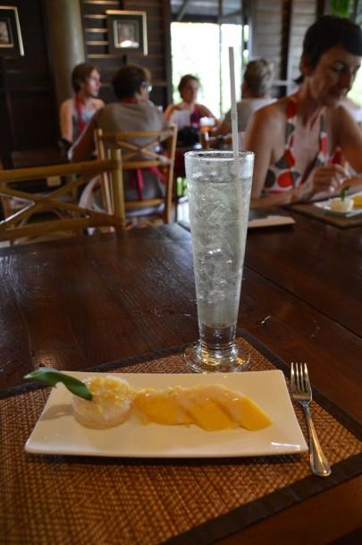 cooking-class-bangkok (43)