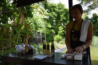 cooking-class-bangkok (5)