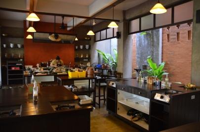 cooking-class-bangkok (6)