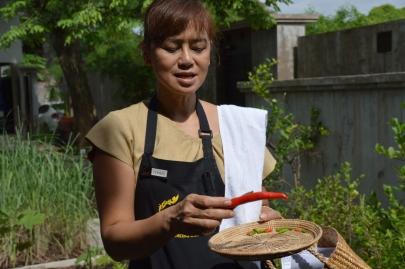 cooking-class-bangkok (8)