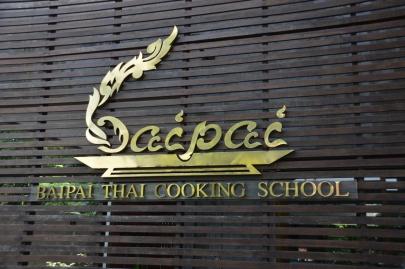 cooking-class-bangkok (9)