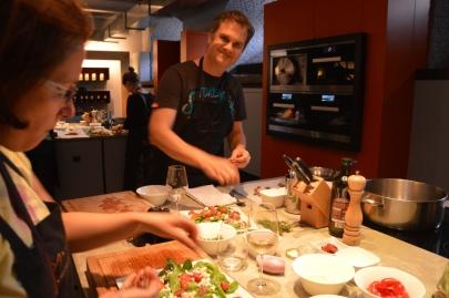 cuisine_edulcorants (4)