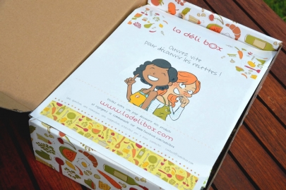 delibox-box-gastronomique (2)