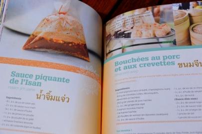 delibox-box-gastronomique (30)